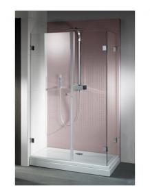 Cabina dus Scandic S204 L/R - Imagine